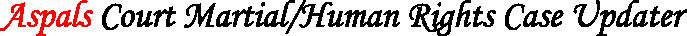 Aspals logo